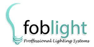 Foblight Led aydınlatma ürünleri ve led sistemleri